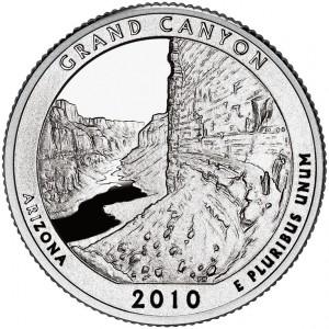 2010-AZ-Proof