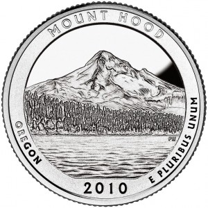 2010-OR-Proof