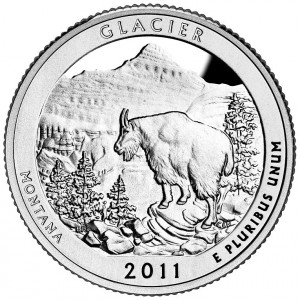 2011-ATB-Quarters-Proof-Glacier1