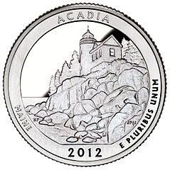 2012-ATB-Quarters-Proof-Acadia
