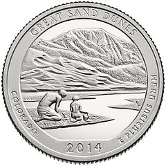 2014-ATB-Proof-Great-Sand-Dunes-rev-2000