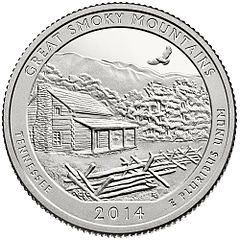 2014-ATB-Proof-Great-Smoky-Mountains-rev-2000