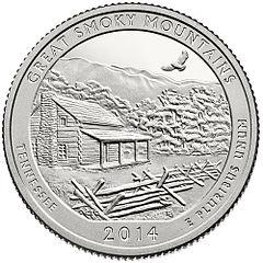 2014-ATB-Proof-Great-Smoky-Mountains-rev-2000