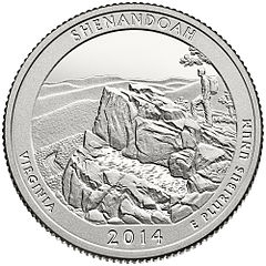 2014-ATB-Proof-Shenandoah-rev-2000