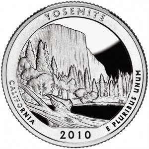 2010-CA-Proof