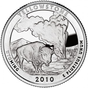 2010-WY-Proof