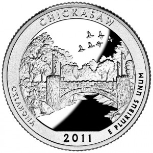 2011-ATB-Quarters-Proof-Chickasaw1
