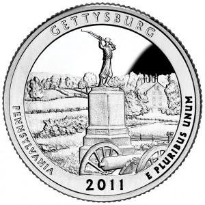 2011-ATB-Quarters-Proof-Gettysburg1