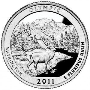 2011-ATB-Quarters-Proof-Olympic1