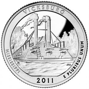2011-ATB-Quarters-Proof-Vicksburg1