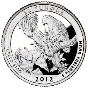 2012-ATB-Quarters-Proof-El-Yunque