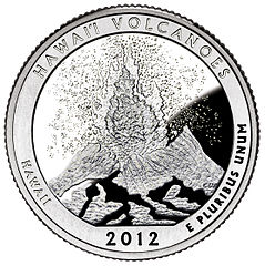 2012-ATB-Quarters-Proof-Hawaii