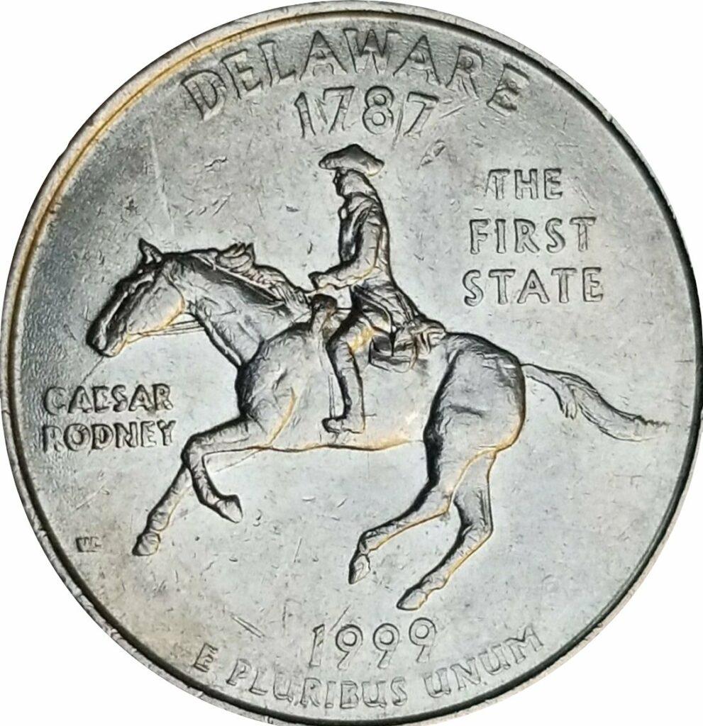 Spitting Horse Quarter